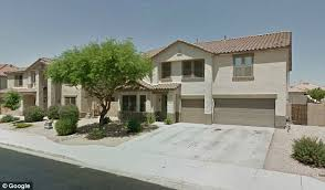 travis alexander house for sale. crime scene turned family home: the mesa, arizona house was bought by travis alexander for sale daily mail
