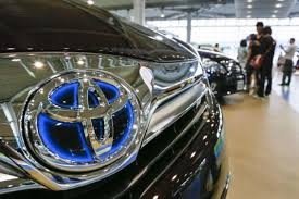 new car 2016 malaysiaCautious outlook for Malaysian auto industry in 2016  Business