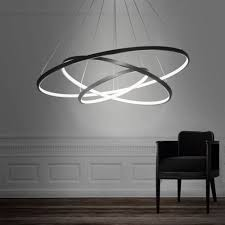 discount kids bedroom lighting fixtures ultra. Ultra Modern Ceiling Light And Best 25 Lamps Ideas On Pinterest Lamp Dining With Three Rings Discount Kids Bedroom Lighting Fixtures E