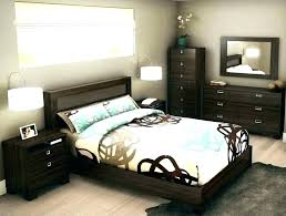 Young Bedding Bedroom Sets For Men Guys Colors With Wood Comforter ...