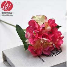 zhangjiajie fuyuan simulation flowers co ltd simulation