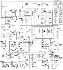 1993 ford explorer wiring diagram 1993 image similiar ford explorer stereo wiring diagram keywords on 1993 ford explorer wiring diagram