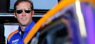 chasing perfection an inside look at how a top nascar crew chief leads a high performance team