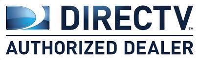 Directv Boise Deals Authorized Directv Dealer Boise