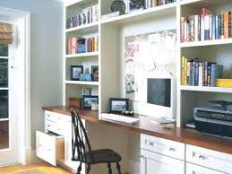 home office built ins. home office built in ins best ideas images about on cool furniture e