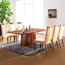 best size rug for dining room table rugs image of elite area round sizing rug dimensions for dining room table size