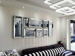 fashion mirror <b>frame</b> wall — международная подборка {keyword} в ...