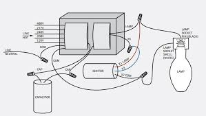 hps ballast wiring diagram on hps images free download images Electrical Ballast Wiring Diagram high pressure sodium standard ballasts in hps ballast wiring fluorescent ballast wiring diagram