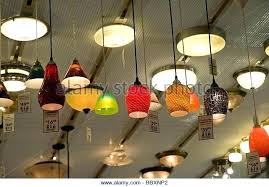 Pendant Lights At Lowes New Incredible Light Fixtures Foyer Pendant Lighting Or On Ceiling