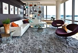 plush area rugs for living room. Plush Area Rugs For Living Room Stupefy Cool Erikaemeren Home Design Ideas Decorating 4 A