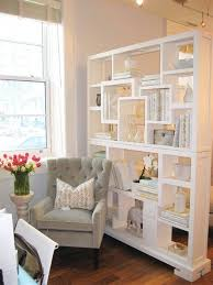 living spaces furniture corporate office. beautiful furniture handmade home office furniture  divide a living space with bookcase   the perfect idea for open and with living spaces furniture corporate office
