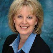 Joyce Middleton (joycemidd) - Profile   Pinterest