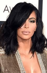 تسريحات شعر تجعلك تبدين أصغر سنا نواعم