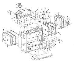 Pretty allis chalmers 200 wiring diagram photos electrical system