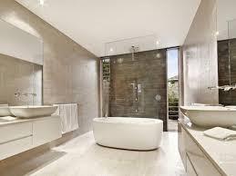 Bagni Moderni bagni moderni di lusso : 100+ [ Bagni Moderni Di Lusso ]   Bagno Moderno Con Doccia Grande ...