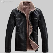 thailand soccer jackets best blue sequin jacket mens