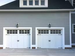 insulated garage door cost insulated garage door cost double garage design ideas insulated glass garage door s