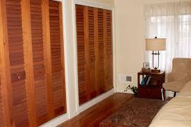 louvered bifold closet doors. Louvered Bifold Closet Doors O