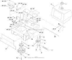 Kohler cv15s fuel pump diagram imageresizertool