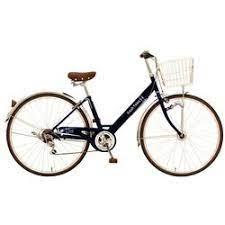 丸石 自転車