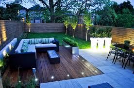 terrace lighting. Ideas Terrace Furniture Diy Outdoor Lighting Landscape D