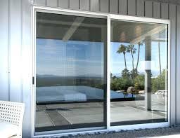 glass sliding door repair sliding door roller repair door important replace sliding shower door with curtain