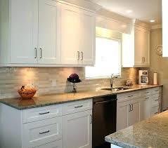 hardware for cabinets for kitchens kitchen cabinet hardware placement best cabinet hardware placement images on kitchen