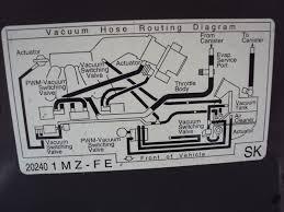 1997 toyota t100 engine diagram wiring diagram datasource t 100 vacuum diagram wiring diagram data 1997 toyota t100 engine diagram