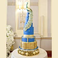 Wedding Cakes Made In Cornwall Loved Around The World Peboryon