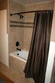 amanitabear.com Page 8: cracked bathtub repair kit. hdb bathtub ...
