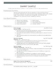 Ax Resume Now Interesting Resume Now Login Resume Now Login Ax Resume Now Create My Resume Ax