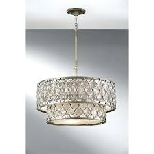 large drum chandelier stunning drum chandelier with crystals aesthetic drum chandelier advice for your home decoration large drum