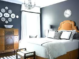 ways to decorate your bedroom how to decorate a bed how to decorate your bedroom with