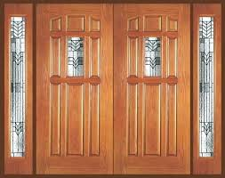 double front door with sidelights. Double Entry Doors With Sidelights Front And Transom Door O
