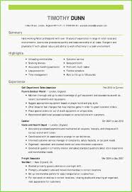 20 Inspirational Cover Letter Examples For Retail Resume Cover