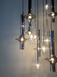 New modern lighting Wooden Dkor Interiors Dkors Five Favorite New Modern Lighting Designs