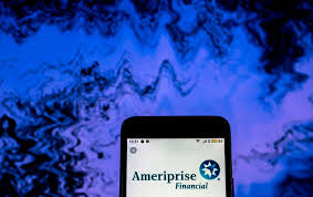 Maybe you would like to learn more about one of these? Ameriprise Clips Ceo Cracchiolo S Pay By 23 In Say On Pay Reaction Advisorhub