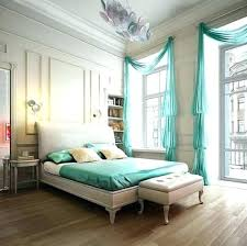 Romantic bedroom colors for master bedrooms Bed Room Romantic Bedroom Colours Colors For Master Bedroom Beautiful Romantic Bedroom Colors For Master Bedrooms With True Style Bedroom Decorating Romantic Bedroom Colours Bedroom Room Color Ideas Romantic Bedroom