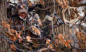 Deer Movement Chart Ms 2018 Rut Predictions For Every Theory Legendary Whitetails