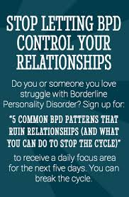Bipolar Disorder Relationship Patterns Cool Bipolar Disorder OPI Residential Treatment Center For Young Adults