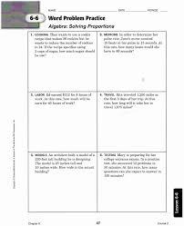 multi step equations worksheet worksheet solving proportions worksheet answers image solving