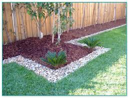 borders for garden edges home improvement