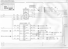 clio mk2 wiring diagram wiring diagrams and schematics renault clio ii wiring diagrams interactive dvd auto electrics wds