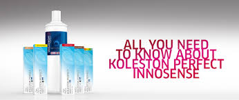 Koleston Perfect Innosense Color Chart Wella Koleston Perfect Innosense Hair Color Chart