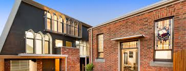 Sustainable Award Winning Architecture Melbourne Now Architecture