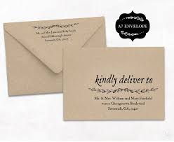 a7 envelopes size wedding envelope addressing template a7 envelope size printable