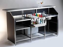 T Mini Bar Counter Design Modern Home Designs Small Ideas For Apartment  Living Room Commercial Top Interior