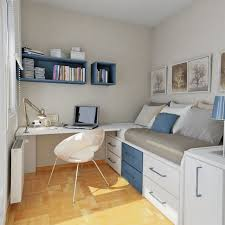 Small Picture Small Bedroom Storage Best 20 Bedroom Storage Ideas On Pinterest
