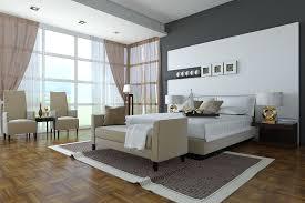 Of Interior Design Of Bedroom Home