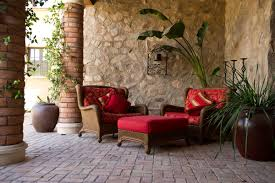outdoor moroccan furniture. How To Pick Outdoor Cushions And Pillows For Your Patio Furniture Moroccan O